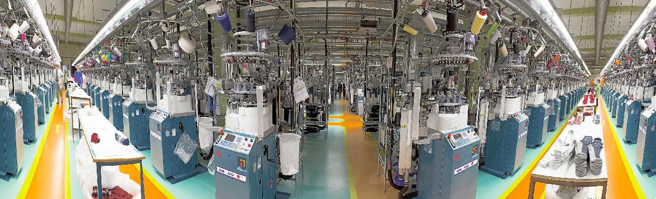 2-Fabrik