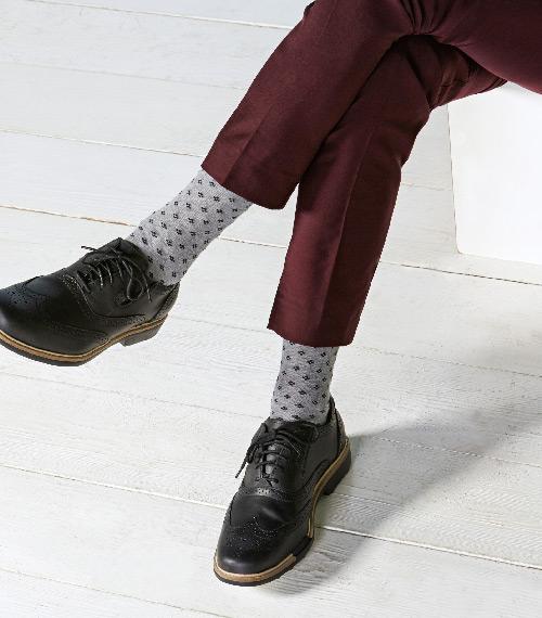 Men-Socks