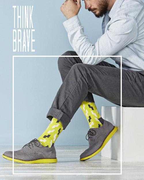 desig-Men-Socks