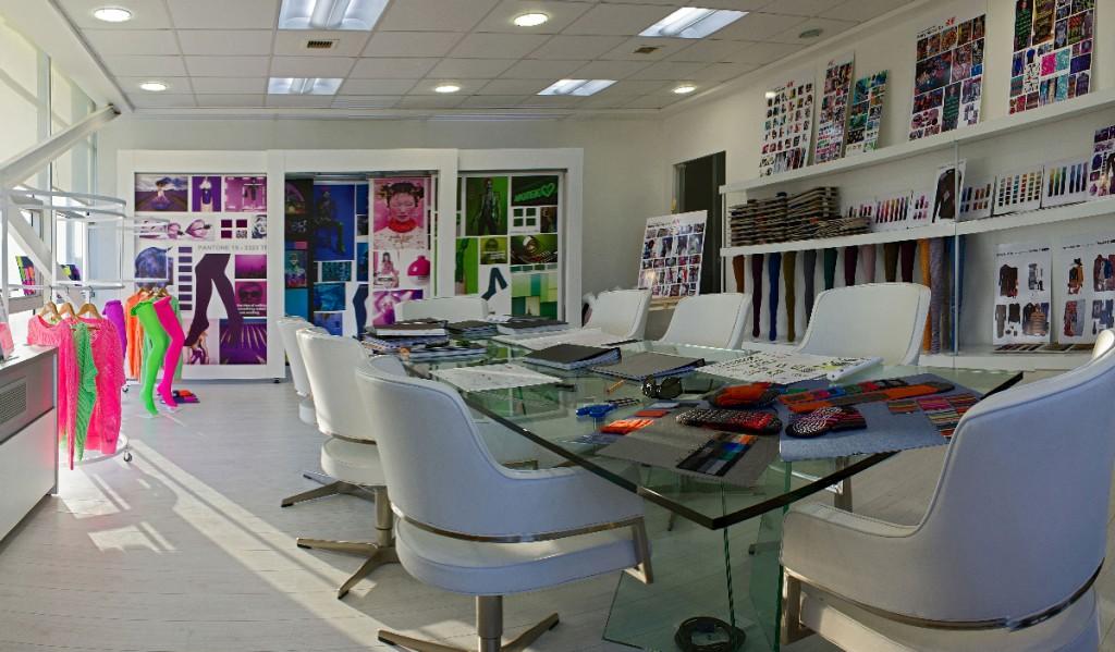 design-büro